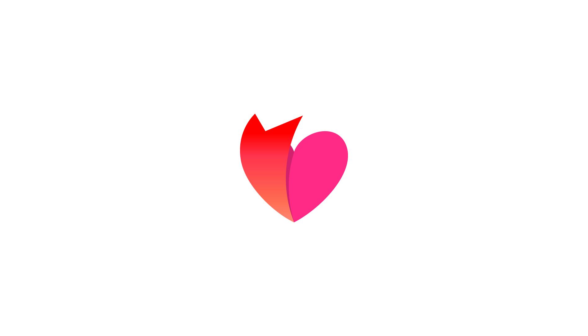 mc_01