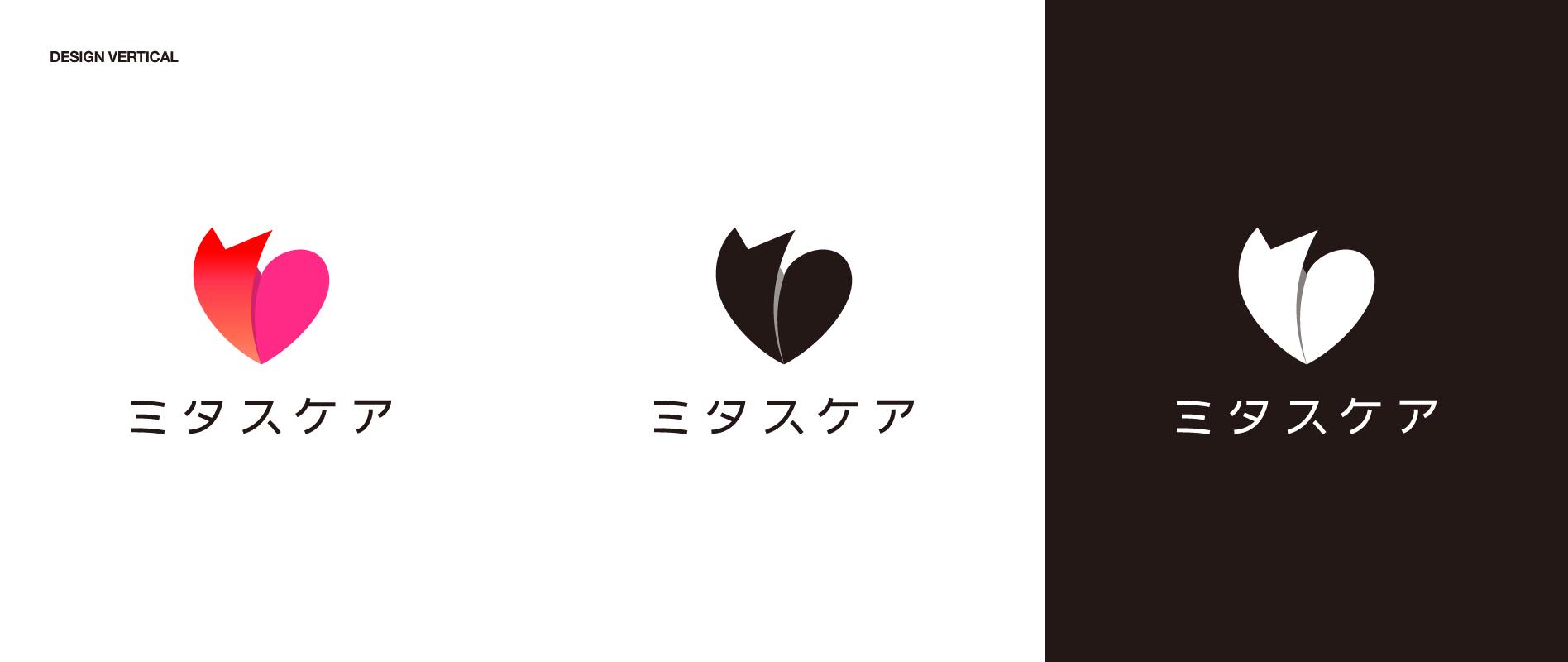 mc_04